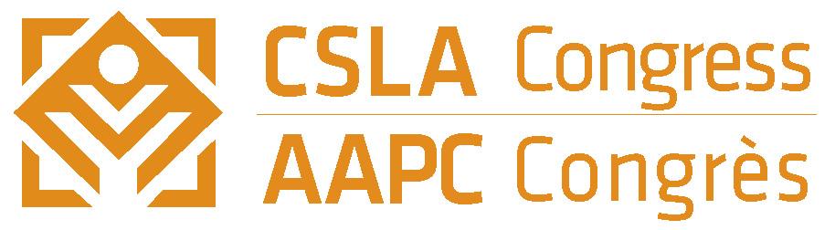 CSLA congress