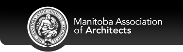 2015 manitoba premier's award for design excellence