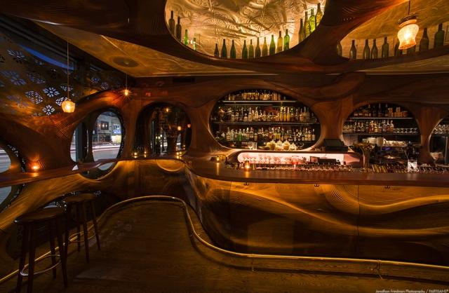 Bar Raval DGOXSSOX--124106-6-IMG