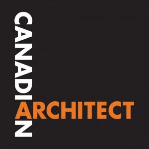 CA-Cover Logo(rgb)