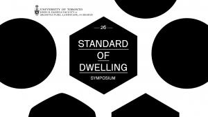 2016.02.26 - Standard of Dwelling 16-9