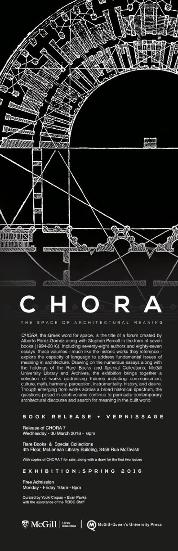 Chora-invite_clean