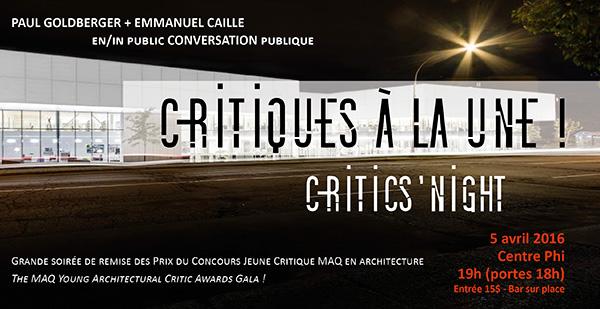 Critiques_CentrePhi_Pixel