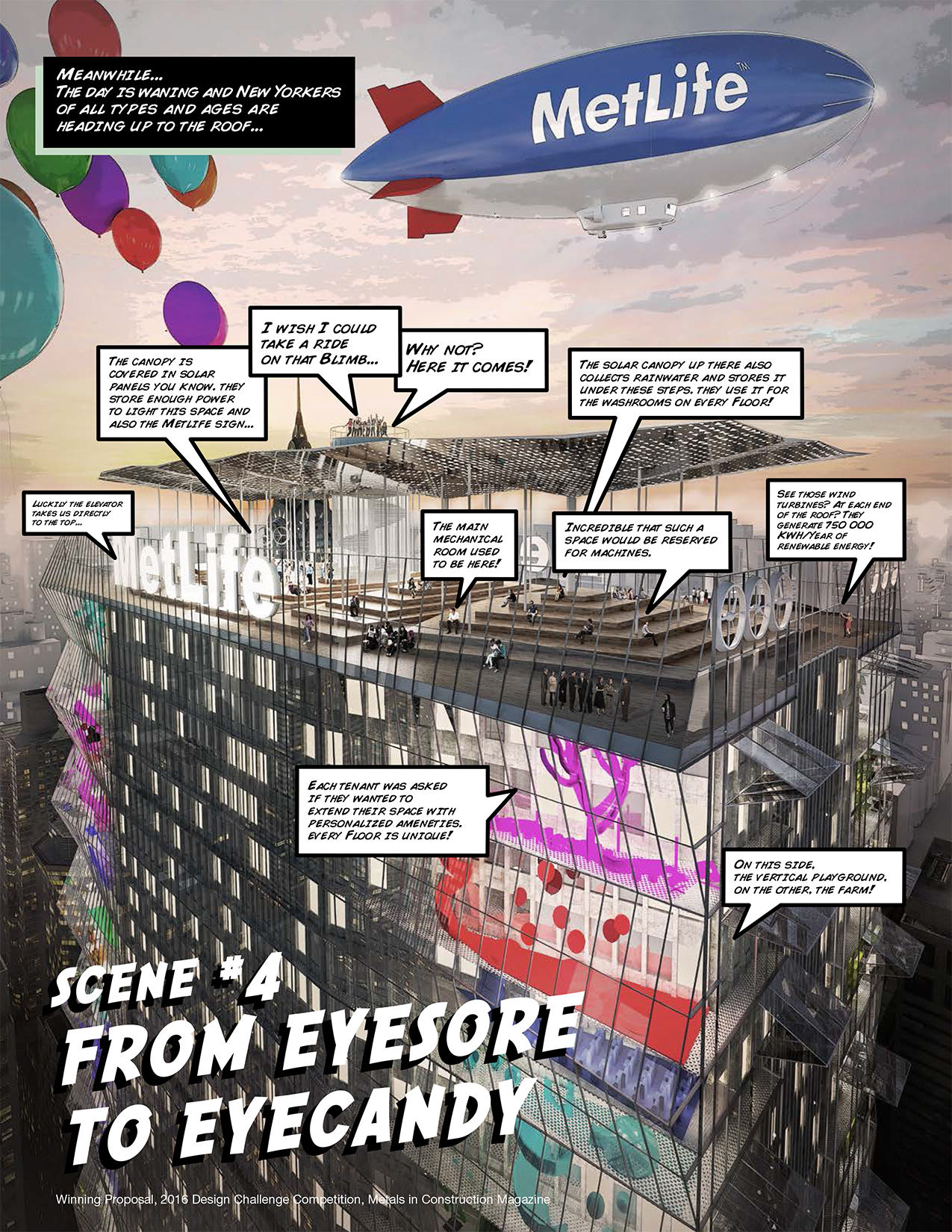 Metlife-rooftop+comics_lowres