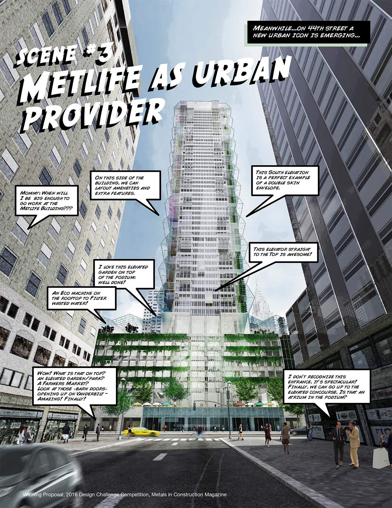 Metlife-sideview+comics_lowres