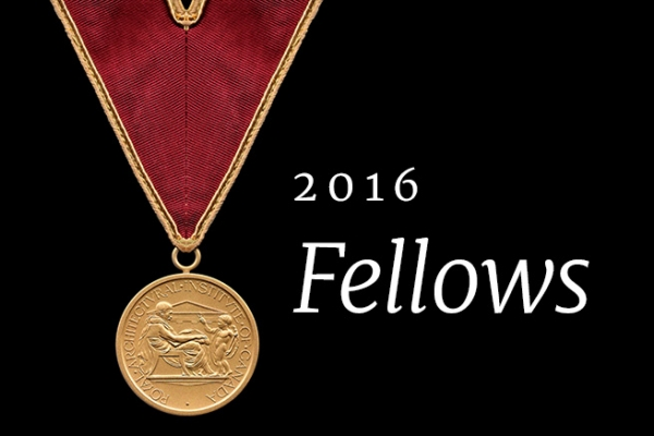 2016-fellows_e