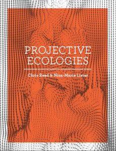 BK ProjectiveEcologies