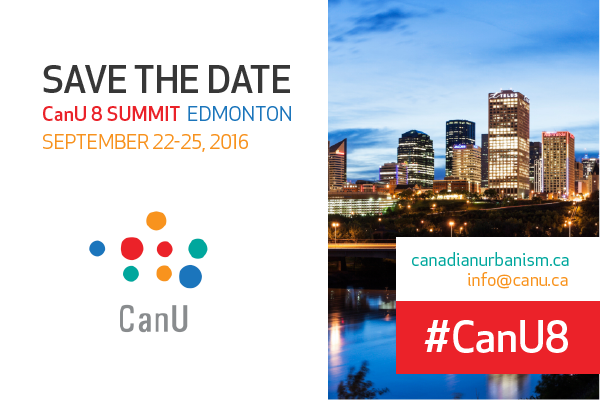 CanU8_savethedate_may3_2016_r02-01-1