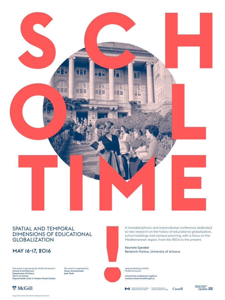 SchoolTime poster[1]