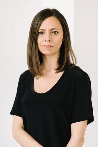 Angela Tsementzis