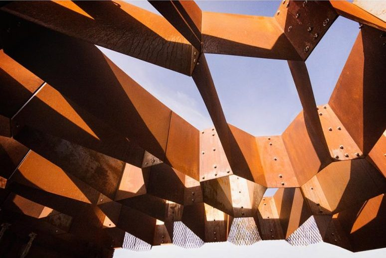 Photo: Calgary Municipal Land Corporation + 5468796 Architecture