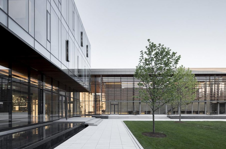 Photo courtesy of AAP