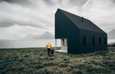 5-Backcountry-Hut-small