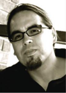 Kenneth J. Chakasim.