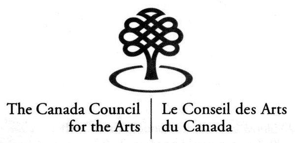 The Canada Arts Council, Prix de Rome